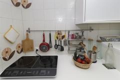 cucina autonoma
