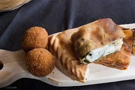 Ibla Street Food Festival a Ragusa