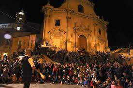 eventi a Ragusa